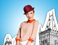 Fashion Festival 2013