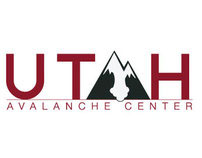 UTAH AVALANCHE CENTER