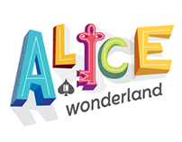 CTC / Alice in Wonderland