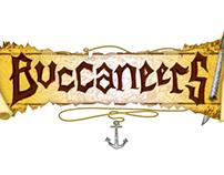 CTC / Buccaneers!