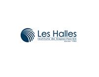 Videos Corporativos Les Halles 2013