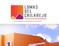 Lomas del Chilarejo