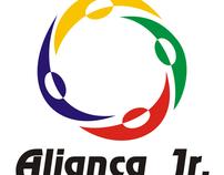 Junior Alliance | Aliança Júnior