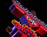 Vegas - 2014