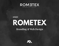 ROMETEX
