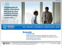 Integra | Imagen de Marca