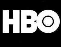 Redesign Existing Logo