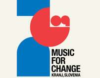 JMI - Jeunesses Musicales International