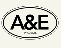 A&E Projects
