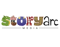 Logo & Branding | StoryArc Media