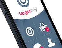 TargetBuy