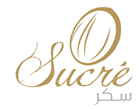 Dates Logo