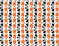 Creating patterns with type part 2