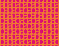 Creating patterns with type part 3