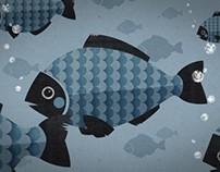 followfish - campaign
