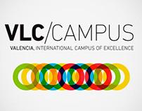 VLC/CAMPUS