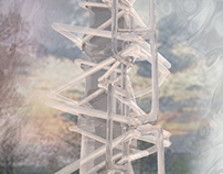 ChainTower