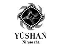 YUSHAN Logo Project