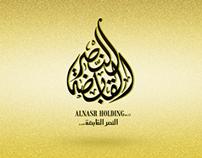 Al Nasr Holding