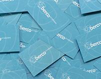 Berco ICT Solutions