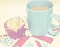 'Coffee & Cake' 2011