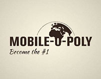 mobile-o-poly