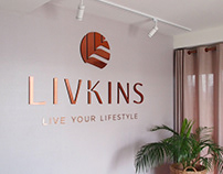 LIVKINS