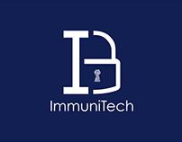 ImmuniTech