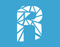 Logo Reveal Motion Graphics