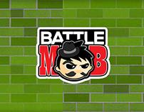Battlemob 2.0