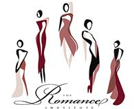 The Romance Institute