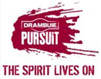 Drambuie Persuit/Den
