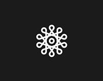 Logo Draft - One World