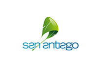 San Antiago