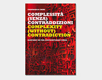 Complexity (without) contradiction