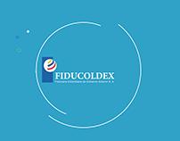 Fiducoldex MotionGraphics