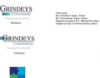 Grindey's Brief