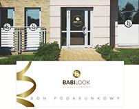 BabiLook Studio Urody