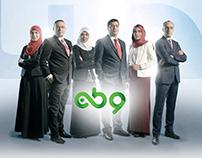 Presenter Promo - Watan TV