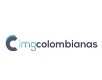 Imagenes Colombianas Identity