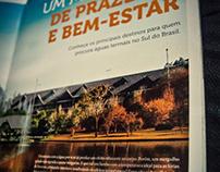 Link News Magazine