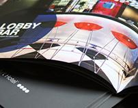 Demetra Art Hotel Brochure