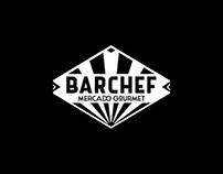Barchet Mercado Gourmet