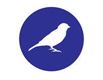 Sparrow & Peacock
