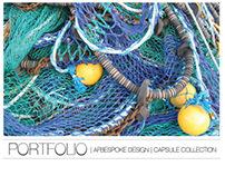 PORTFOLIO | DESIGN PRESENTATIONS