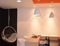 Maison de maître - Lille - Projet réalisé avec So&Lo