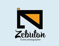Zabulon - Event Photographer