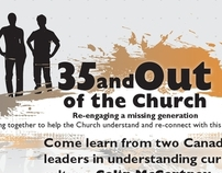 Church Leaders Forum