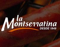 LaMontserratina / web