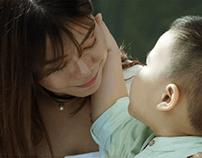 Campaign - Enfa Bên Mẹ #Enfa_bên_mẹ #Enfa_with_mom